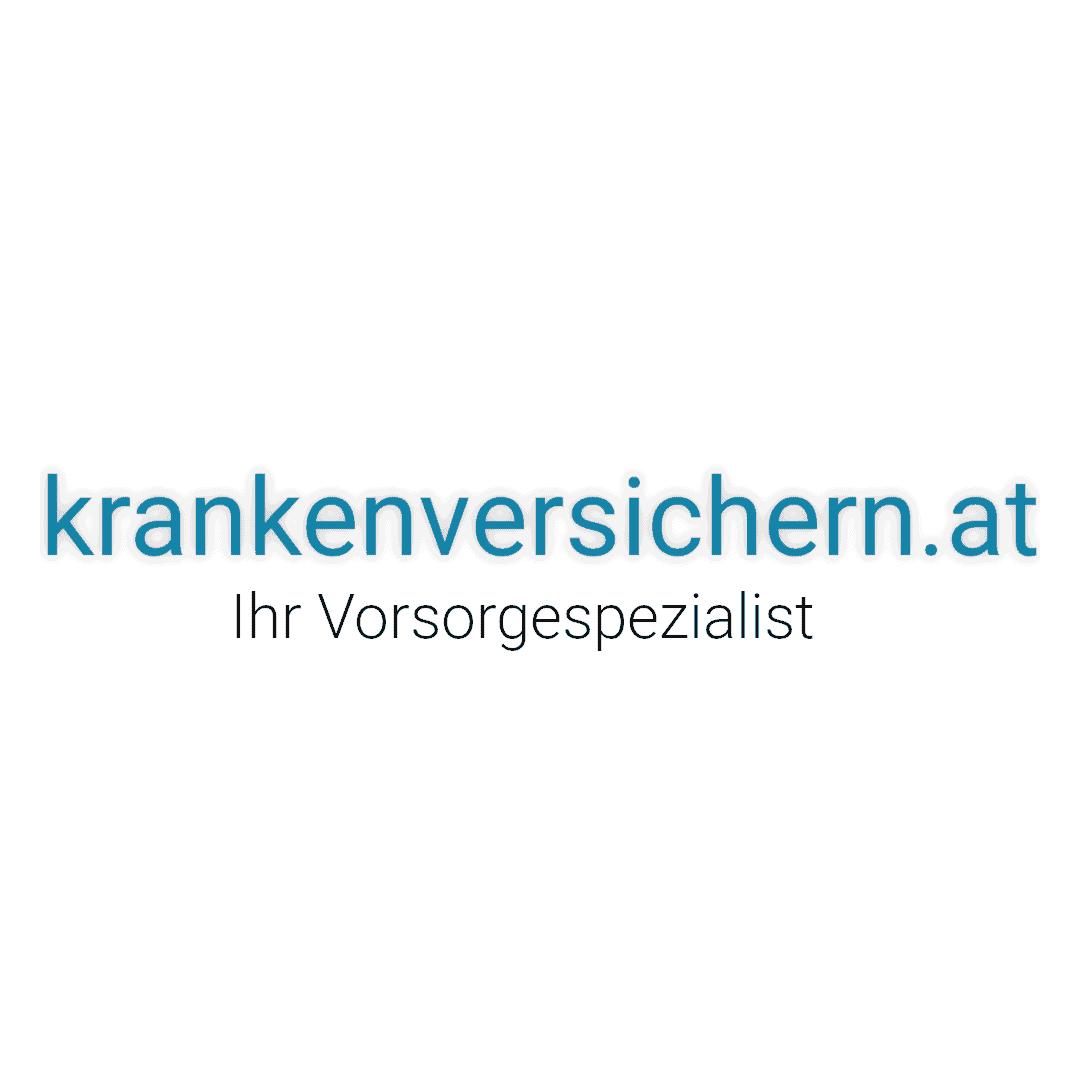 krankenversichern.at - Österreichs Vergleichsplattform zur privaten Krankenversicherung