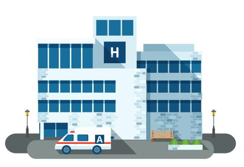 private krankenversicherung österreich krankenhaus