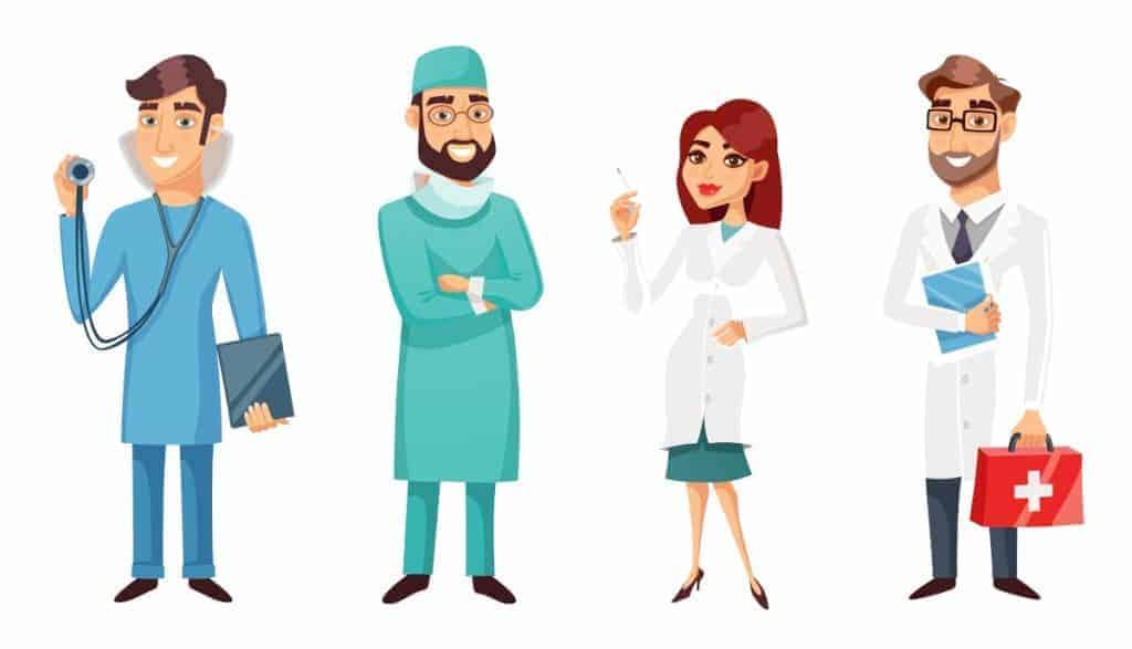 private krankenversicherung freie wahl des arztes