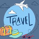 private krankenversicherung reisetarif österreich