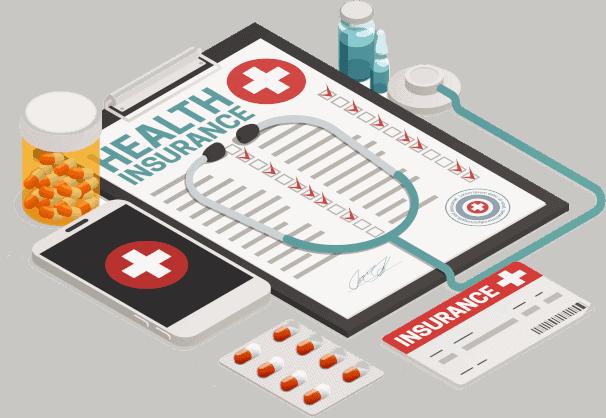 private krankenversicherung vertrag
