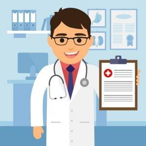 private krankenversicherung wahlarzt