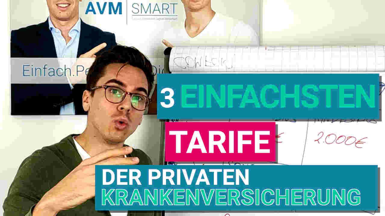 private krankenversicherung österreich vergleich erklärung