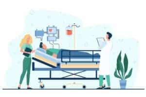 Krankenhaustarif