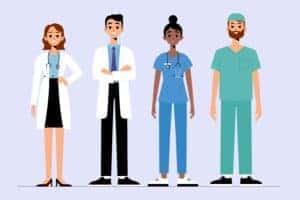 Facharzt