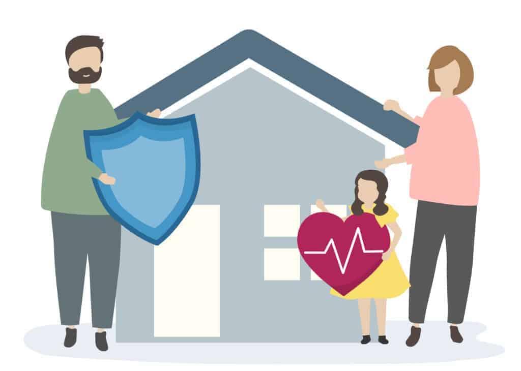 Was ist ein Versicherungsmakler? Definition & Erklärung