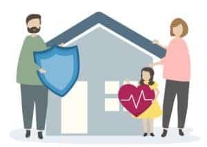 Versicherungsmakler