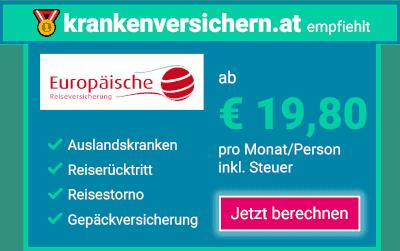 auslandskrankenversicherung_europaeische_reiseversicherung_empfehlung_