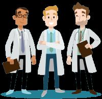 Wahlarzt