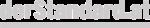 502px-DerStandard-removebg-preview