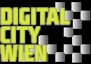 Digital City Wien - Private Krankenversicherung