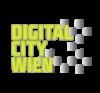 Digitale Initiative Wien - Digital City Wien