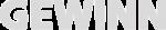 Gewinn-Magazin-Logo_grau1-removebg-preview