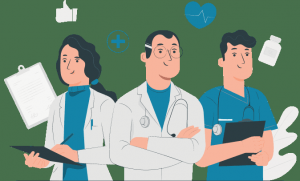 Krankenzusatzversicherung-Vergleich