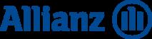 Private Krankenversicherung Vergleich Allianz
