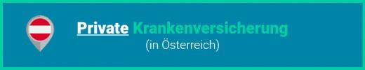 Grenzgänger Private Krankenversicherung Österreich