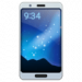mobile-phone_1f4f1