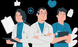 Private Krankenversicherung Österreich