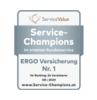 service-value-ergo