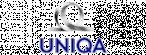 Uniqa Wahlarzt Versicherung
