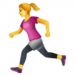 woman-running_1f3c3-200d-2640-fe0f